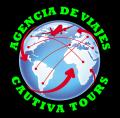 Viajescautivatours.com